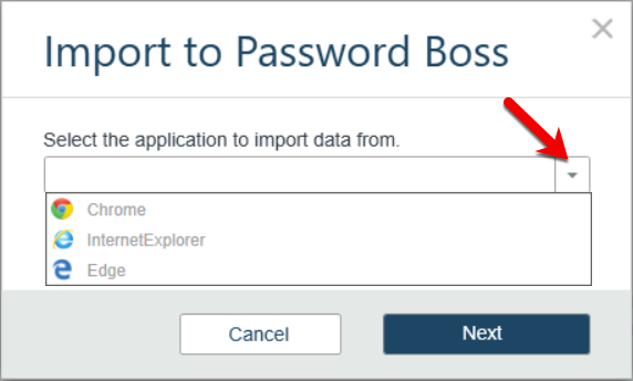 Importing_Passwords_1.png