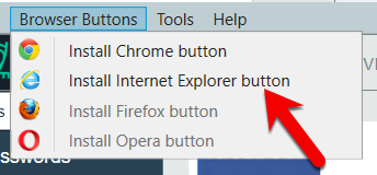 Browser_button_5.png