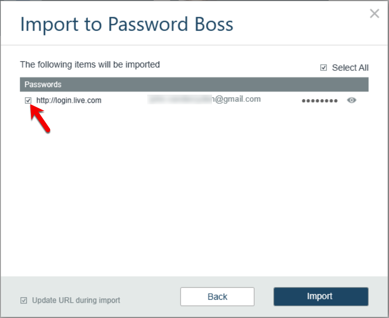 Importing_Passwords_2.png