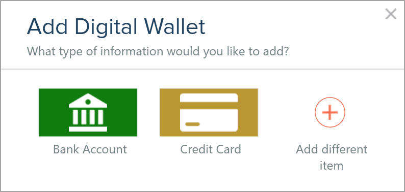 choose_wallet_type.png