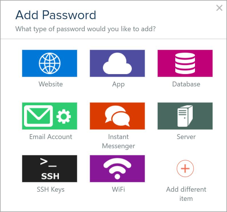 choose_password_type.png