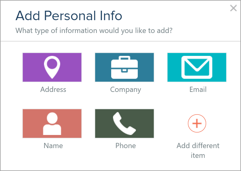 choose_personal_info_type.png